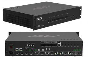 RTI_VXP-82