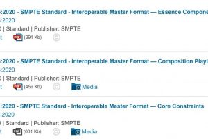 SMPTE-IMF_Standards_Revisions-Digital_Library