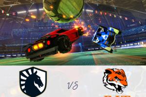 SMPTE-SMPTE_2020-Esports-RocketLeqProm