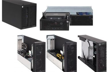 Sonnet-DuoModo_Thunderbolt_Modules-Expansion_Systems-collage-PR