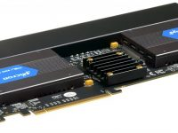 Sonnet-Fusion_Dual_U.2_SSD_PCIe_Card