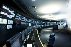 Telestream---SES-Munich-Playout-Center-Unterfohring-650