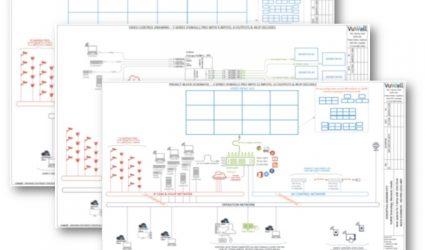 VuWall_Design_Services