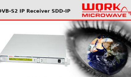 WORKMicrowave_SDD-IP