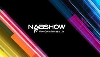 nab2020_update