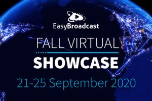 post-fall-showcase-2020