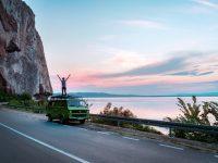 road-AdobeStock_258364266-650